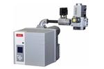 Vectron G2 Modulo (30-210 кВт)