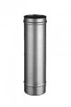 Труба 500 мм (Ø 100 мм)