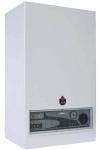 Котел E-tech W 09 (TRI)