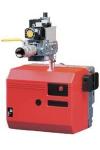 Горелка Bentone BG 200-2 R