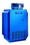 Газовый котел Logano G234WS (50 кВт)
