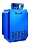 Газовый котел Logano G234WS (55 кВт)