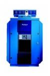 Отопительный котел Logano GE515 (295 кВт)