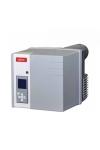 Горелка VL 2.160 D, KL (80-160 кВт)