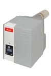 Горелка VL 1.55 KN (30-55 кВт)