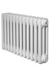 Радиатор Arbonia 4055