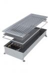 Конвектор COIL-PMW165