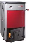 Котел Dacon DOR 32D (28 кВт)