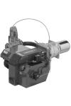 Горелка MK2.1-ZM-L-N (топливный насос, горелочная труба 100 мм)