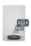 Котел Nuvola-3 Comfort HT 330 (34 кВт)
