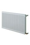 Радиатор Therm X2 Profil-K (300х1400)