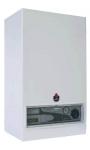 Котел E-tech W 36 (TRI)