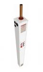 Котел AMPTEC U401 (4 кВт)
