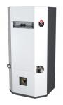 Котел HeatMaster 200N