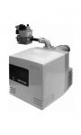 """Горелка VG 03.300 V, KN (3/4"""")"""