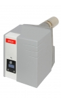 Горелка VL 1.40 P, KN (18-40 кВт)