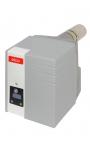 Горелка VE 1.75 KN (44-75 кВт)
