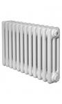 Радиатор Arbonia 6035