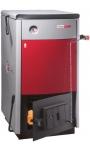 Котел Dacon DOR 12 (12 кВт)