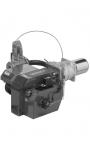 Горелка MK2.1-ZM-L-N (насосный агрегат, горелочная труба 200 мм)