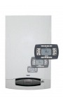 Котел Nuvola-3 Comfort HT 240 (24,7 кВт)