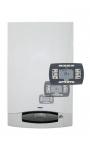 Котел Nuvola-3 Comfort 280Fi (28 кВт)