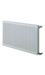 Радиатор Therm X2 Profil-K (300х2300)