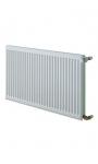 Радиатор Therm X2 Profil-K (500х500)