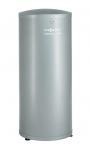 Водонагреватель Vitocell 300-V 130 л (тип EVA)