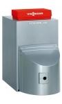 Котел Vitorond 100 100 кВт, Vitotronic 200 (KO2B), без горелки