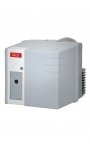Горелка VL 2.140 KL (80-140 кВт)