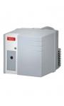 Горелка VL 2.200 KN (140-210 кВт)