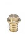 Заглушка Rautitan для полимерных труб (Типоразмер 16)