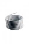 """Металлопластиковая труба """"COPIPE"""" (50 х 4,5 мм, штанга)"""