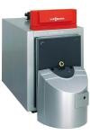 Котел Vitoplex 200 150 кВт, Vitotronic 100 (GC1B), без горелки