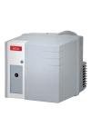 Горелка VL 2.140 KN (80-140 кВт)